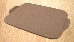 Sierra Valley Stoneware Cookie Sheet