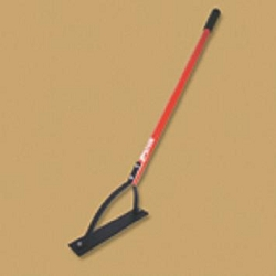 Bully Tools Weed Cutter Fiberglass Handle