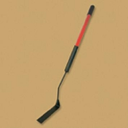 Bully Tools Grass Whip Fiberglass Handle