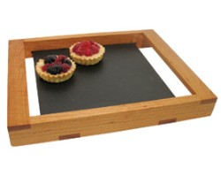 Sierra Valley Buffet Tray