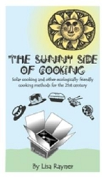 The Sunny Side of Cooking Cook Book