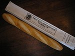 TRUCKEE SOURDOUGH SOUR BAGUETTE FREE SHIPPING