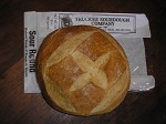 TRUCKEE SOURDOUGH SOUR ROUND FREE SHIPPING