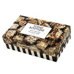 TOFFEE BOUTIQUE DARK CHOCOLATE 16 OUNCE BOX